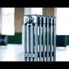 Arroll Gietijzeren radiator Victorian - 460 mm hoog