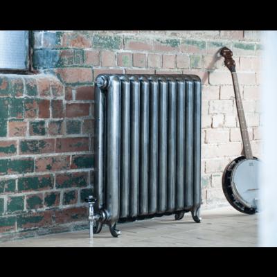 Cast iron radiator Duchesss 792/2