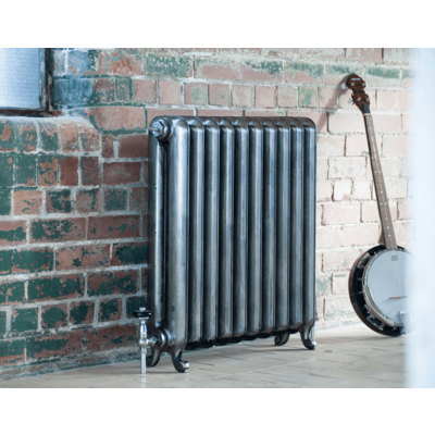 Cast iron radiator Duchesss 592/2