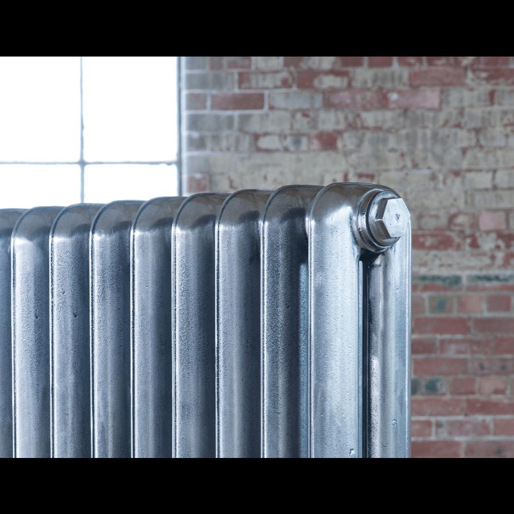 Arroll Gietijzeren radiator Duchesss - 592 mm hoog