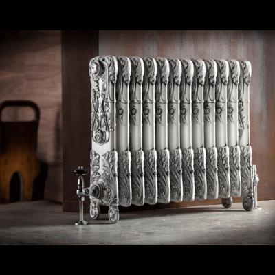 Gietijzeren radiator Chelsea 680