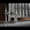 Arroll Cast Iron Radiator Chelsea - 680 mm