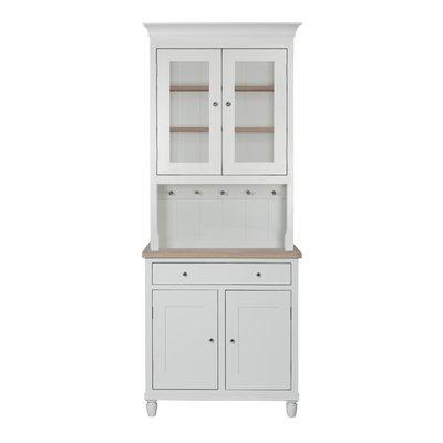 Suffolk Dresser Shaker style