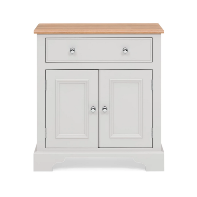 Chichester Sideboard Country style