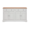 Neptune Neptune Chichester Sideboard - classic Country style