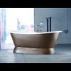 Arroll Freestanding cast iron bath 'Versailles'