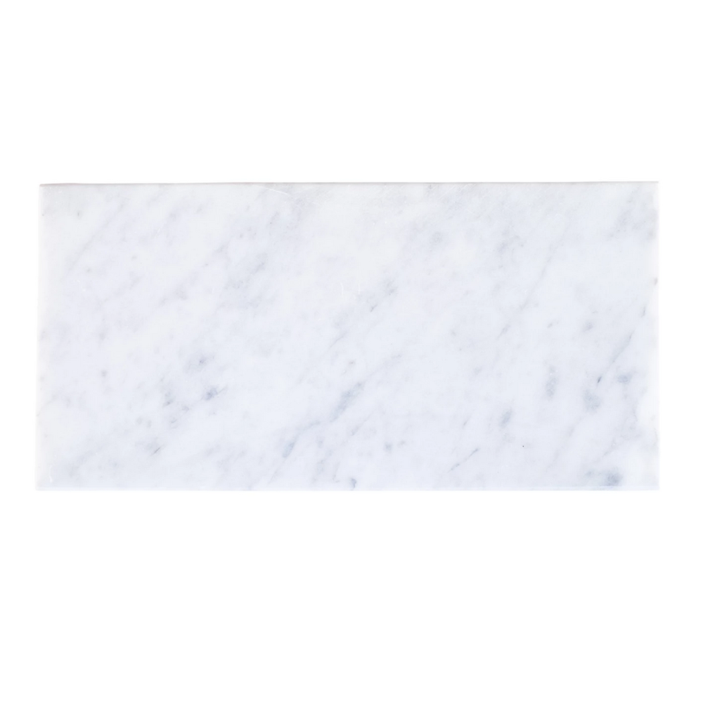 TCH Kennet 10x20cm Carrara mamer