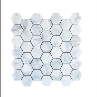 KennetHexagonal