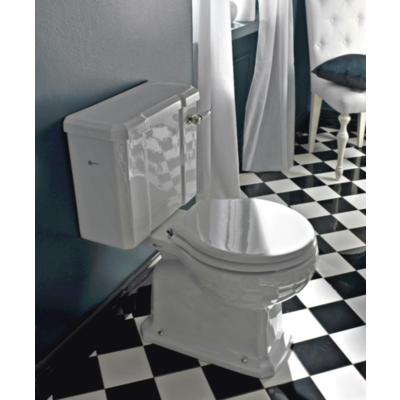Neoclassica Stand-WC