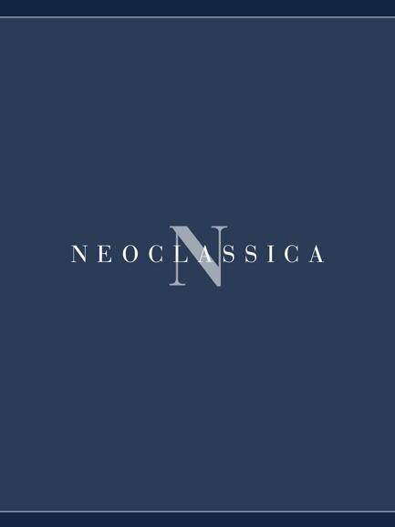 Sbordoni Neoclassica