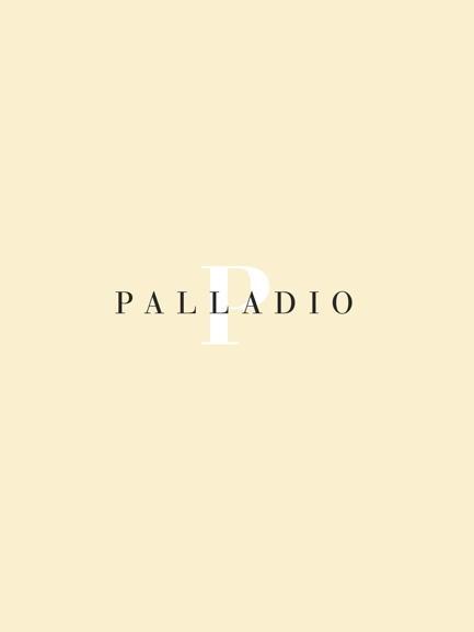 Sbordoni Palladio