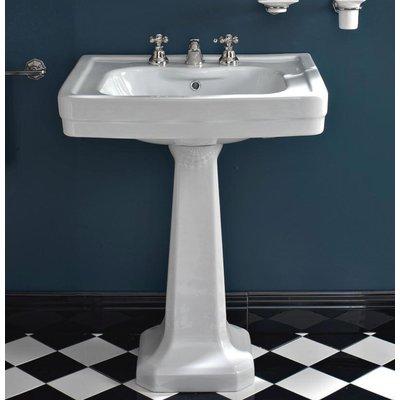 Neoclassica 69cm with pedestal