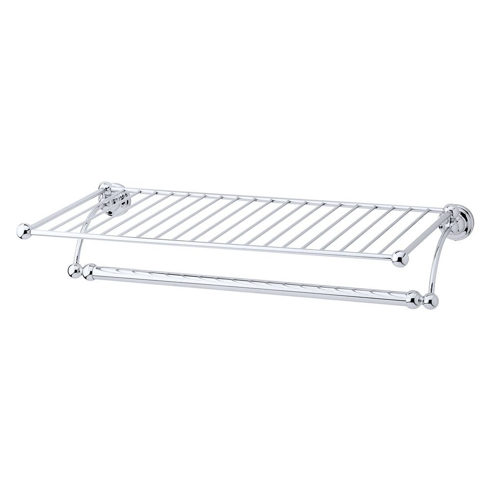Perrin & Rowe Traditional PR Traditional towel rack E.6961