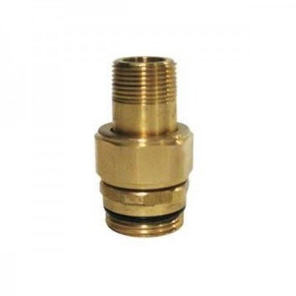 Perrin & Rowe Traditional PR Inbouw adapterstuck E.5396