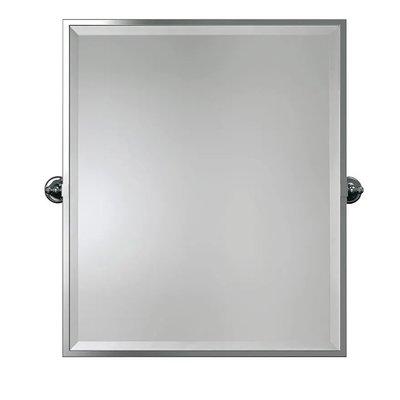 Imperial Rectangular Mirror William