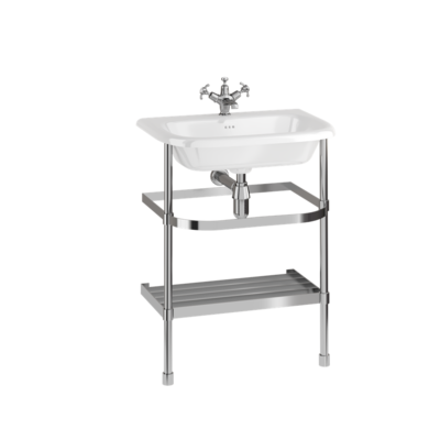 Traditional medium 65cm with stand