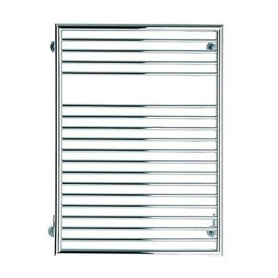 BB Towel radiator D-Rail DRW75/50