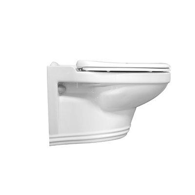 Victorian Hänge-WC