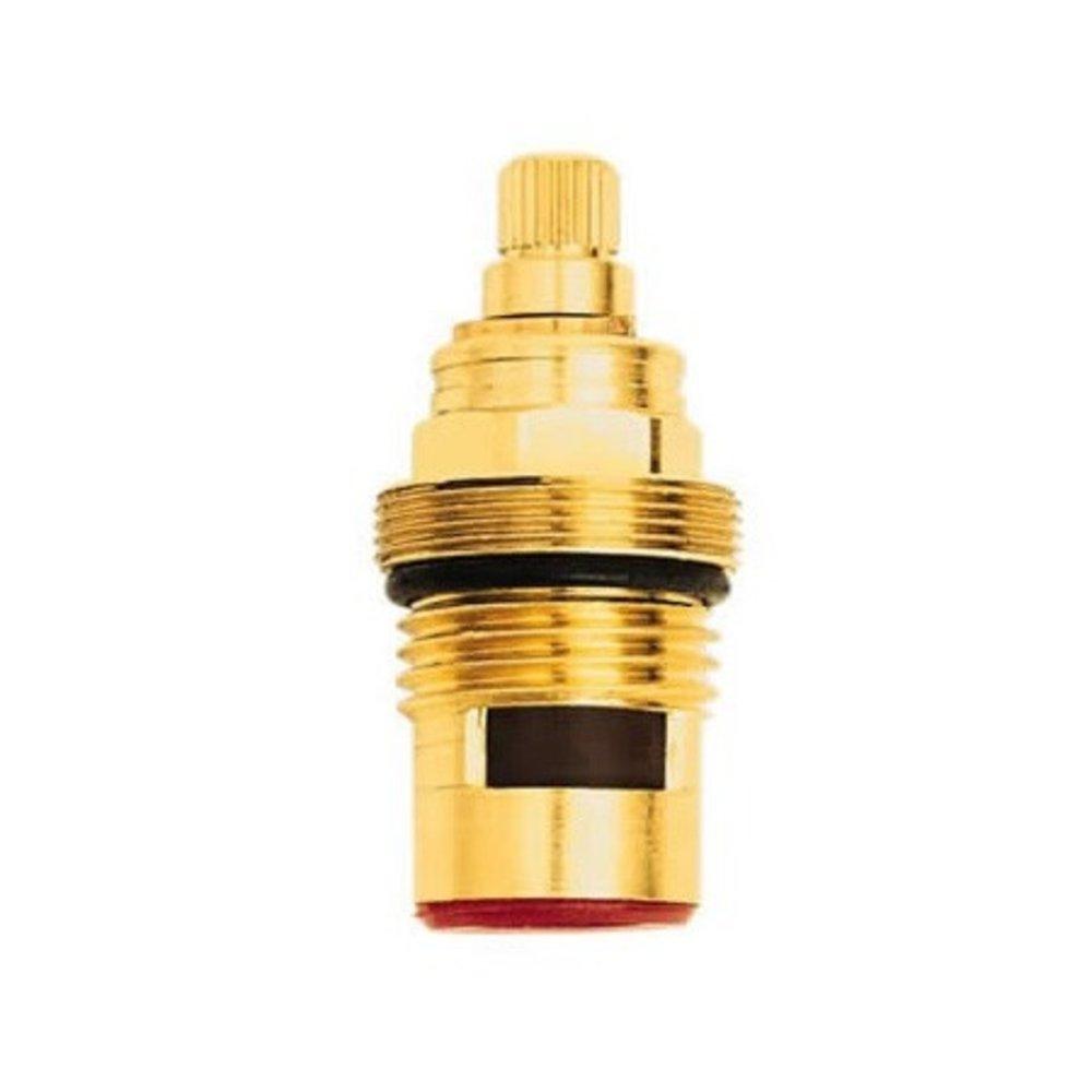 """Perrin & Rowe Perrin & Rowe 1/2"""" ceramic valve 9.13146"""