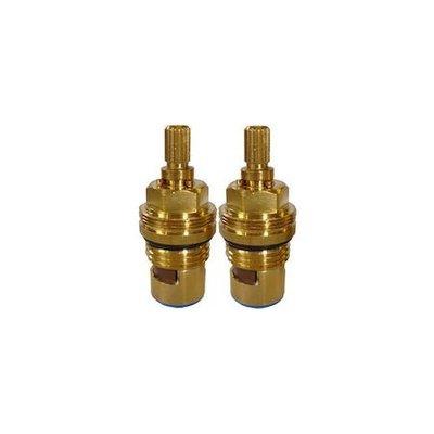 LB 1/2IN ceramic cartridges PHL034