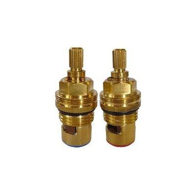 LB 1/2IN Keramisches Ventil PHL035