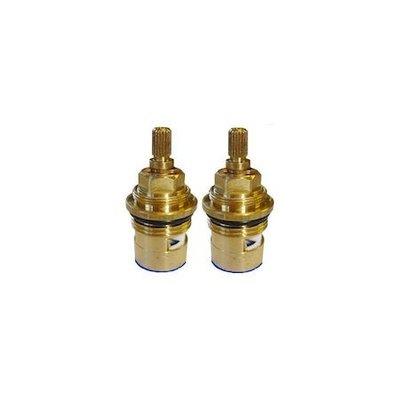 LB 3/4IN Keramisches Ventil PHL037