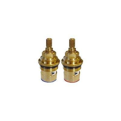 LB 3/4IN ceramic cartridges PHL036