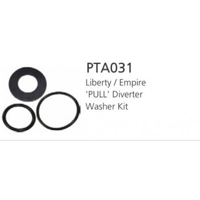 LB washer kit PTA031