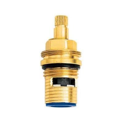 PR Ceramic valve 3145