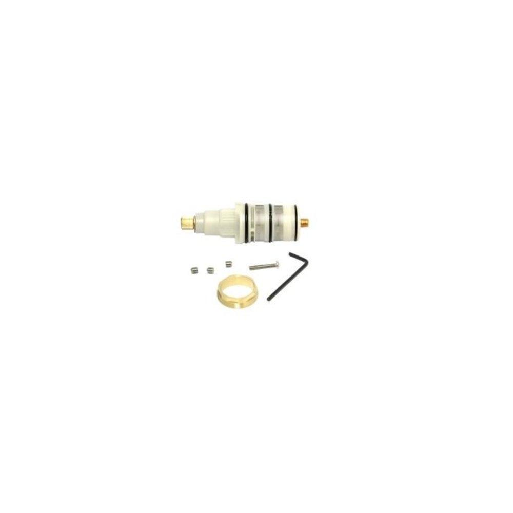Perrin & Rowe PR thermo shower cartridge 9.13554