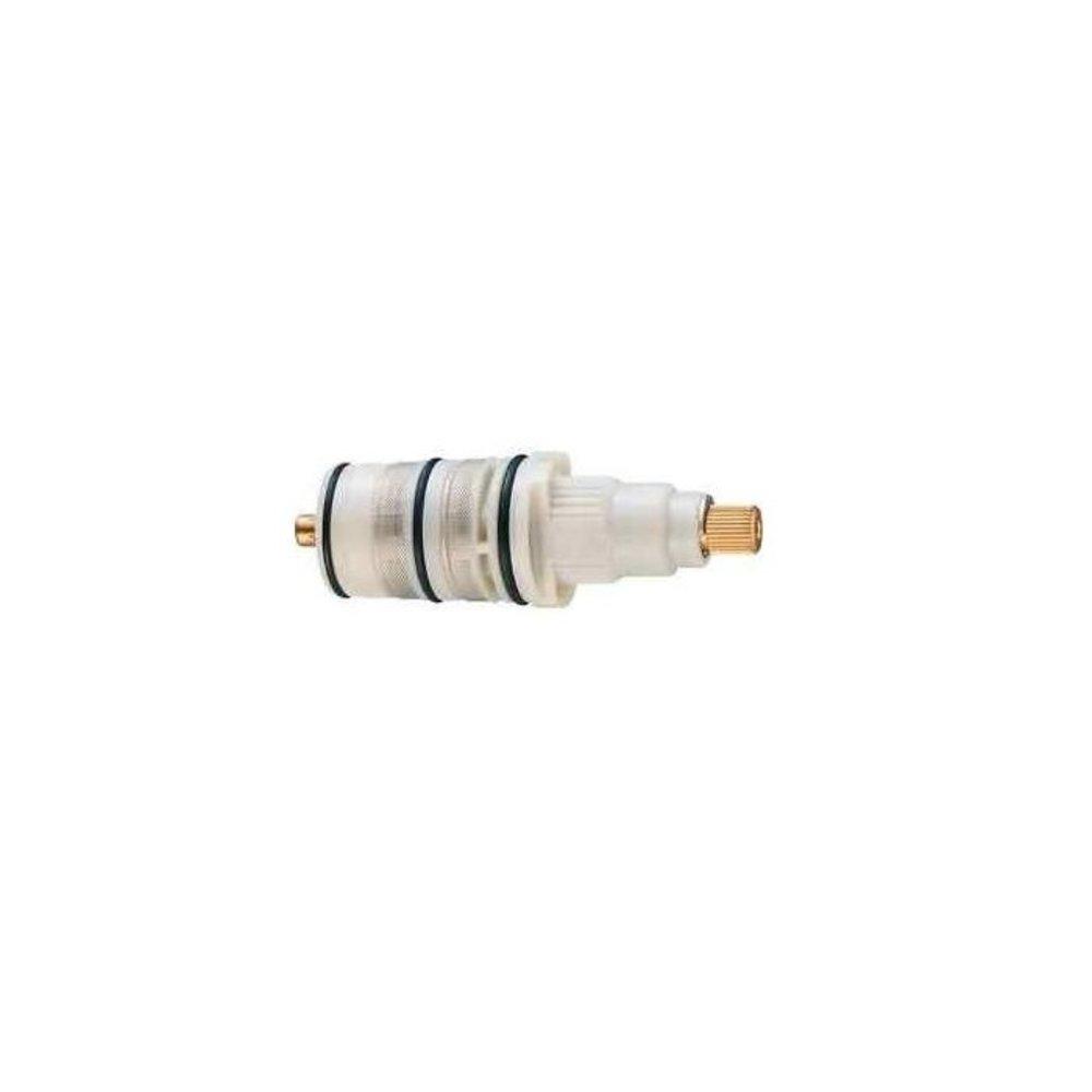 Perrin & Rowe PR high flow thermo cartridge 9.13555