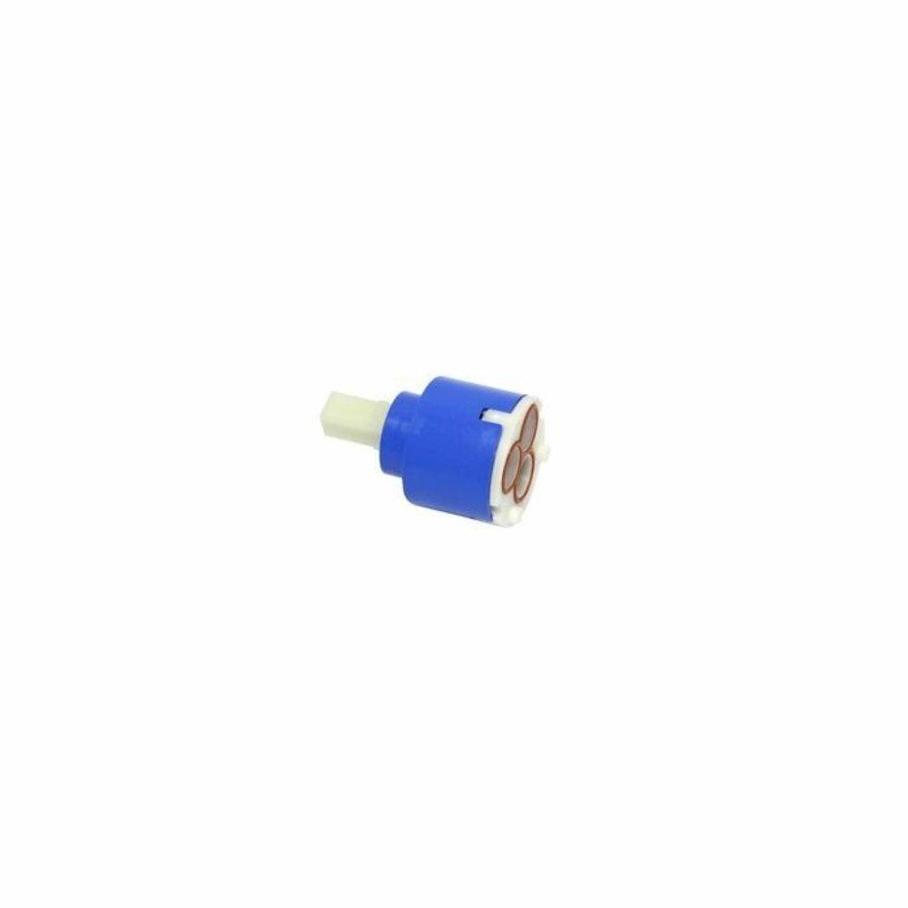 Perrin & Rowe PR single lever cartridge 9.13841