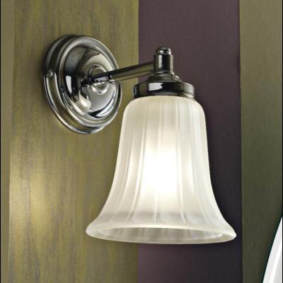 Sbordoni wandlamp Valentina