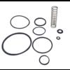 Perrin & Rowe PR 4H diverter maintenance kit 9.07245