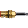 Burlington BB T12-QT cartridge  BURSP77 & BURSP78
