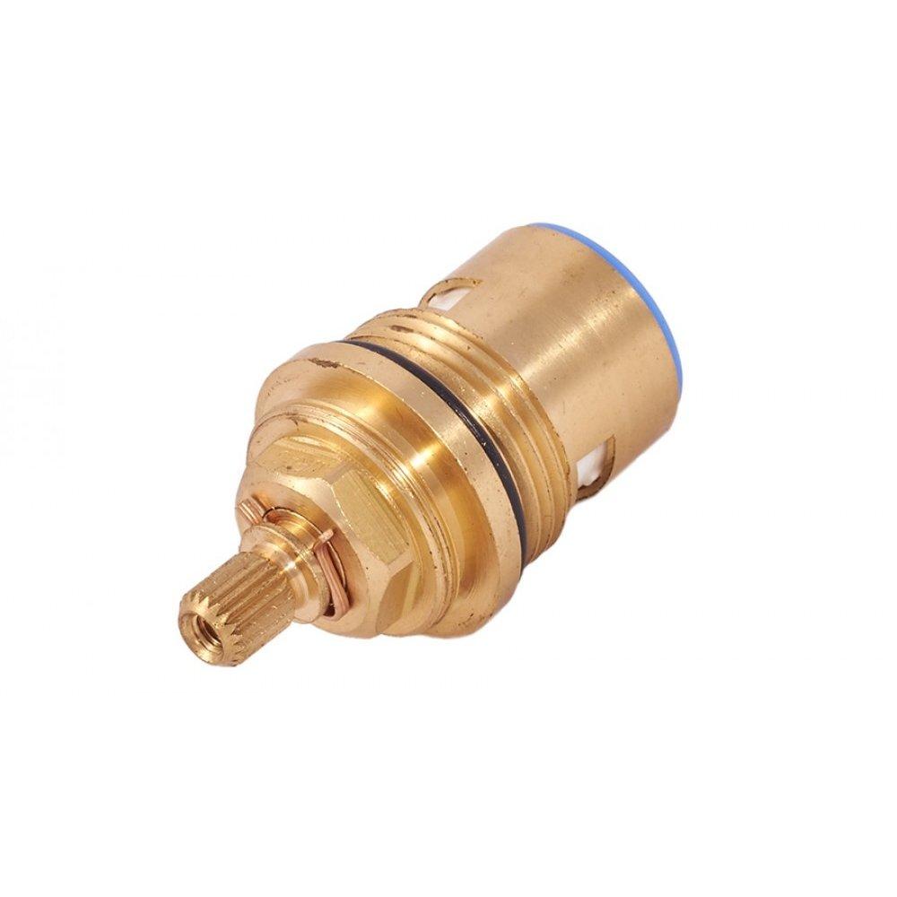 Burlington BB shower valve flow cartridge (bottom) BURSP36