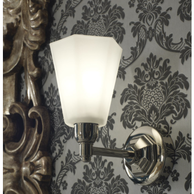 Sbordoni Wall light Deco