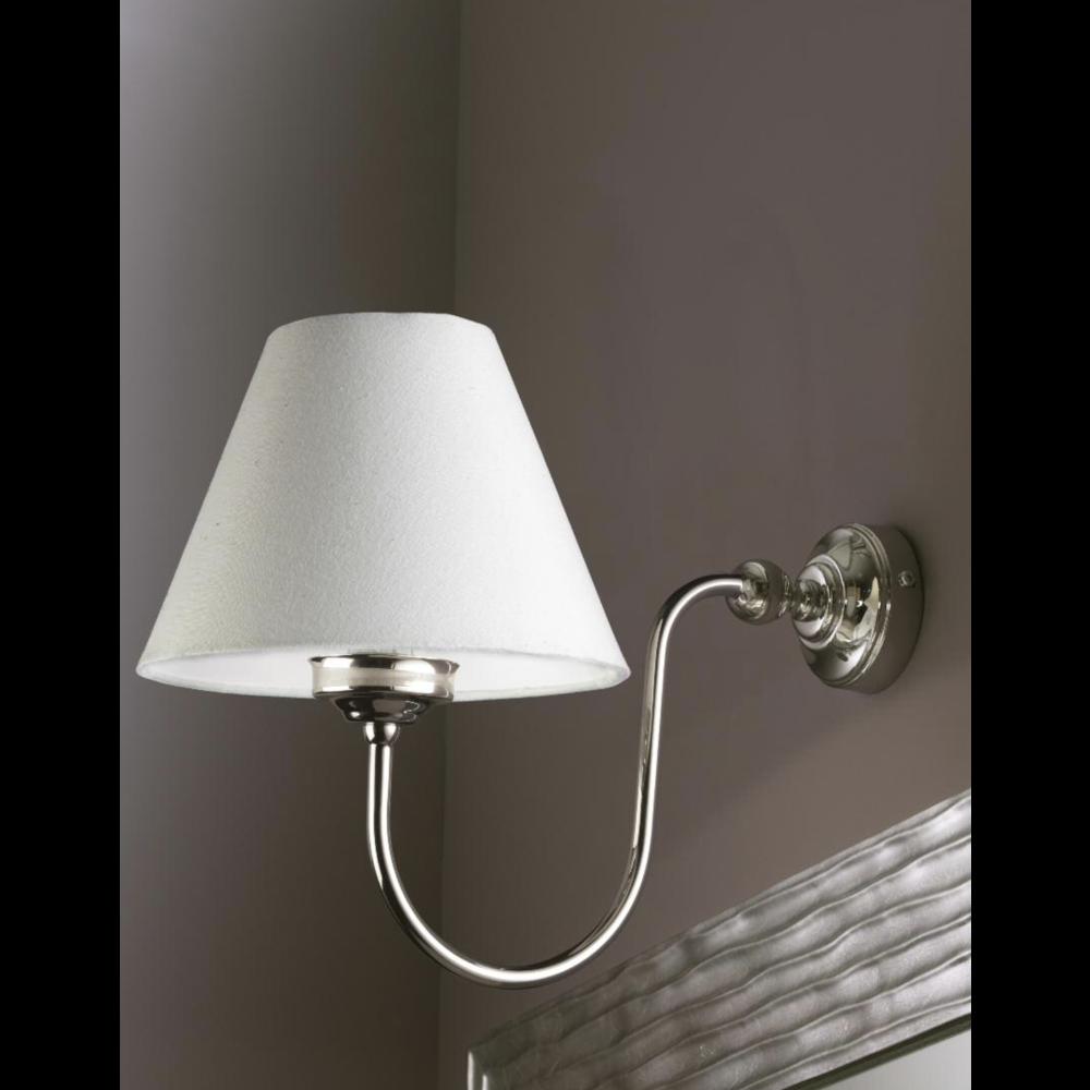 Sbordoni Sbordoni wandlamp Claudia