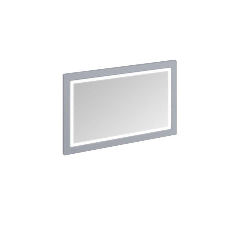 Burlington Burlington 1200 LED spiegel met lijst M12M