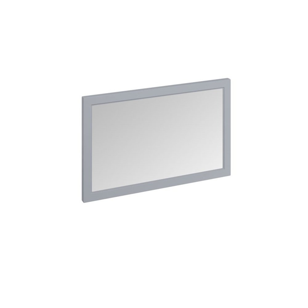 Burlington Burlington 1200 spiegel met lijst M12O