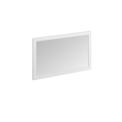 Burlington 1200 mirror M12O