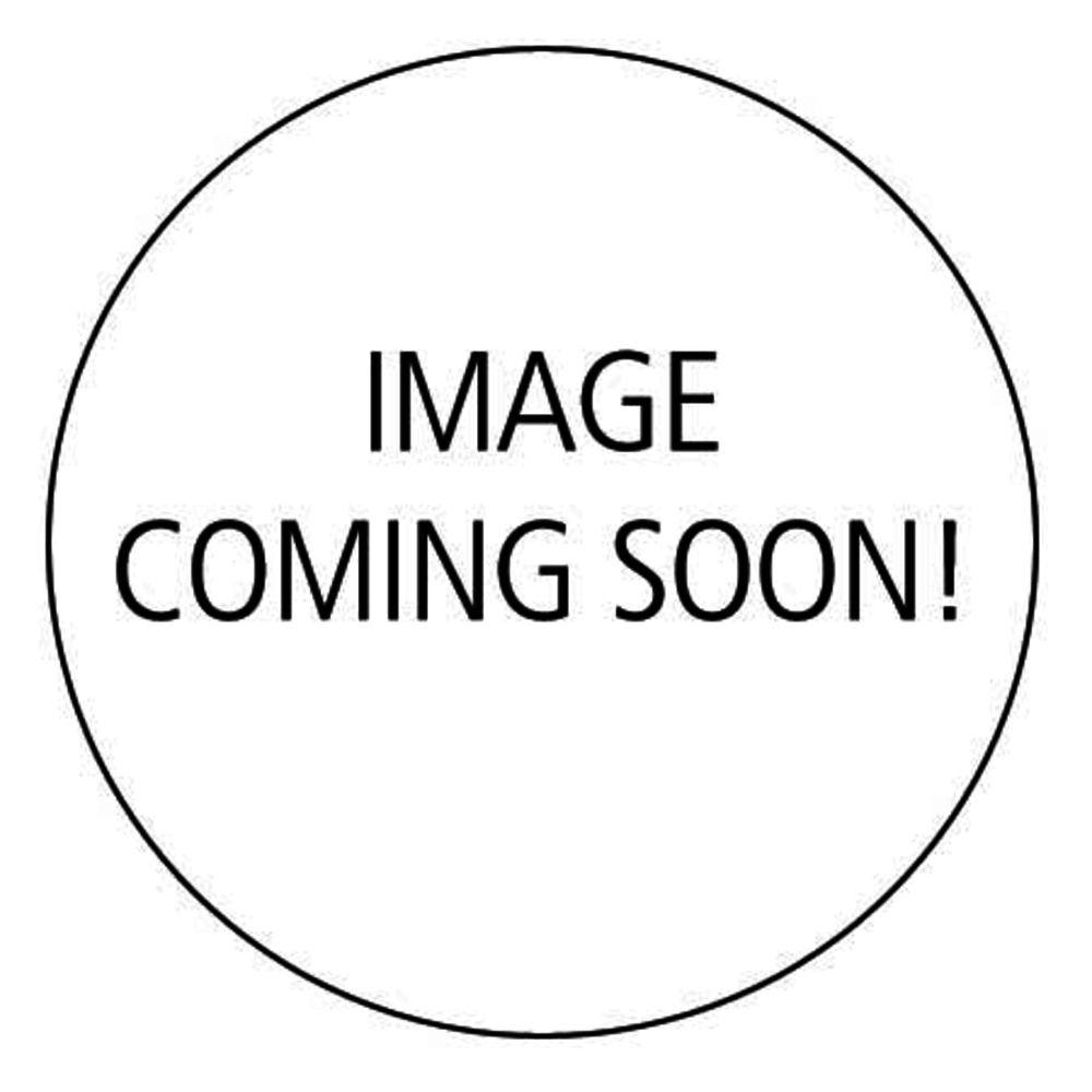 "Lefroy Brooks LB Classic 3/4"" handwheel wall flow valves (pair) PWV109"