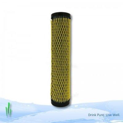 PR Nano filter cartridge PRF1