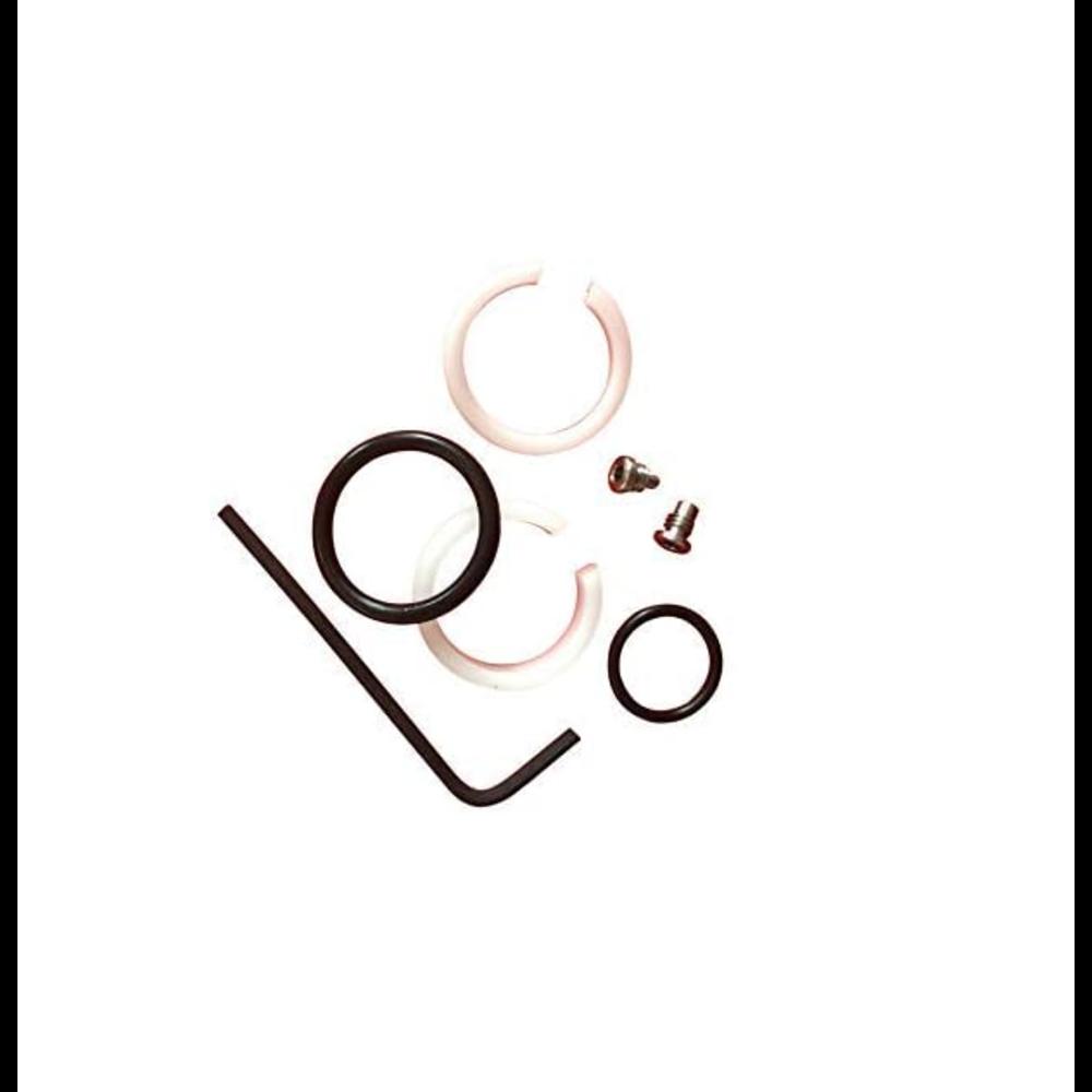 Perrin & Rowe Perrin & Rowe seal kit for Orbiq & Rubiq 9.54212
