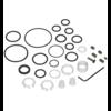 Perrin & Rowe Perrin & Rowe service kit Country pot filler 9.54799