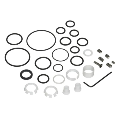 PR service kit Potfiller 954799