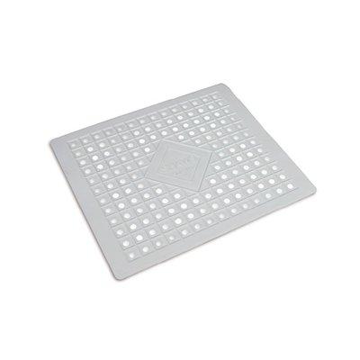Shaws Rubber mat