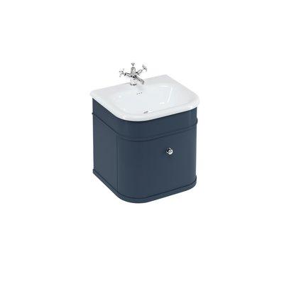 Chalfont 55cm vanity unit CH55-B7E
