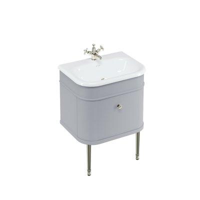 Chalfont 65cm vanity unit CH65-B8E