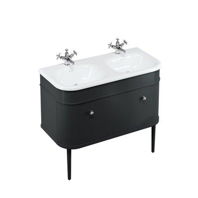 Chalfont 100cm vanity unit CH100-B10DE